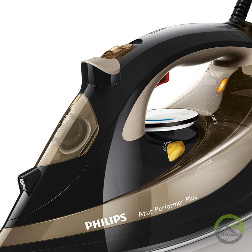 Утюг PHILIPS GC 4522/00 Azur Performer Plus - 1