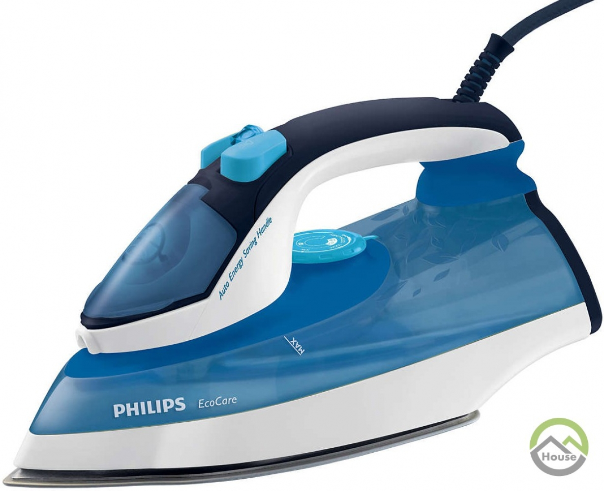 Утюг PHILIPS GC 3760/02